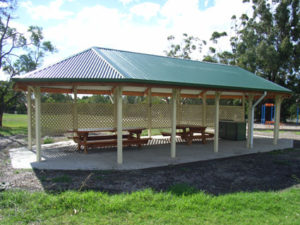 Mathison Park Churchill new-BBQ